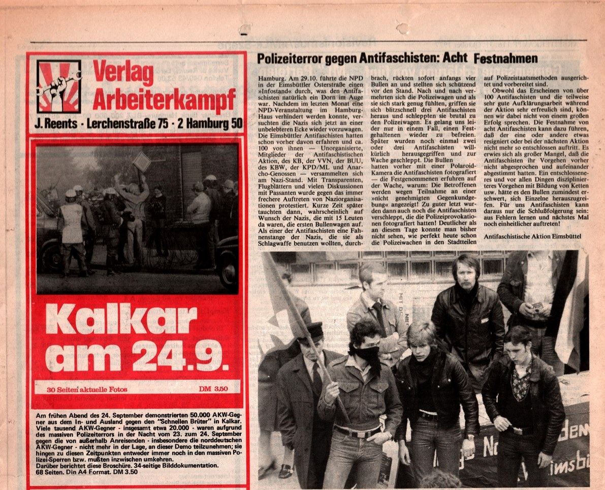 KB_AK_1977_116_127