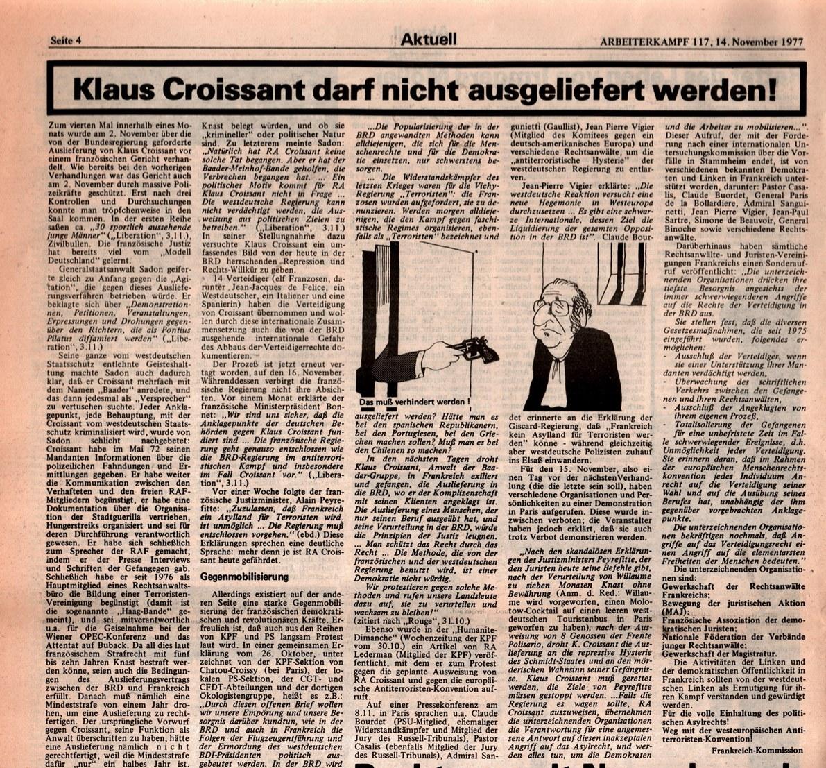 KB_AK_1977_117_007
