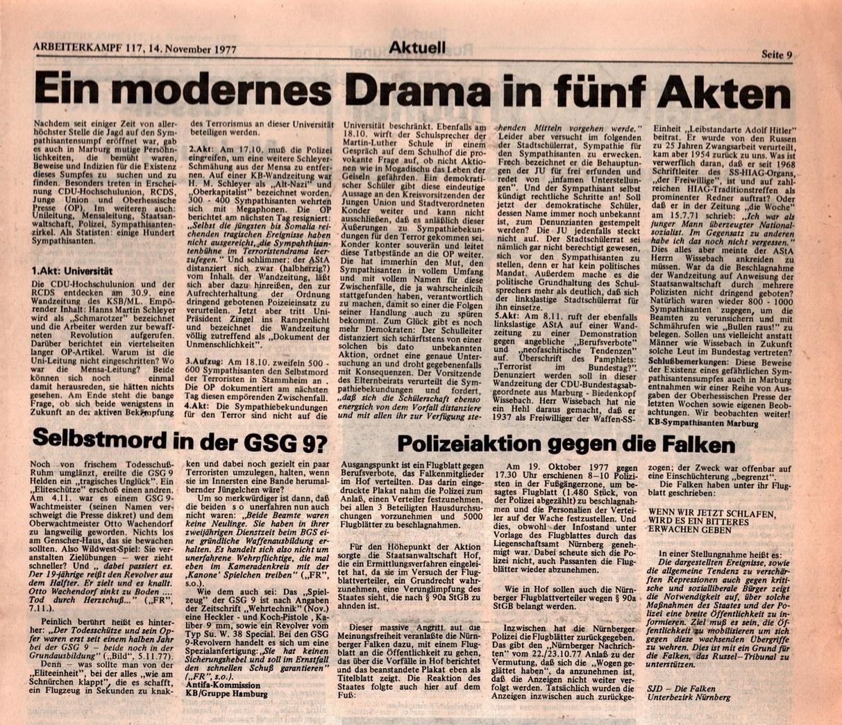 KB_AK_1977_117_017