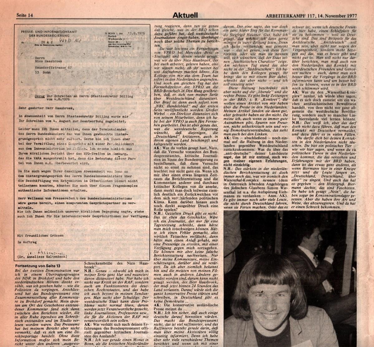 KB_AK_1977_117_027