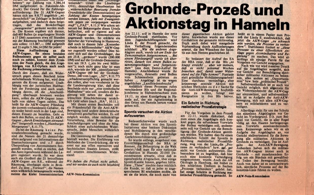 KB_AK_1977_117_029