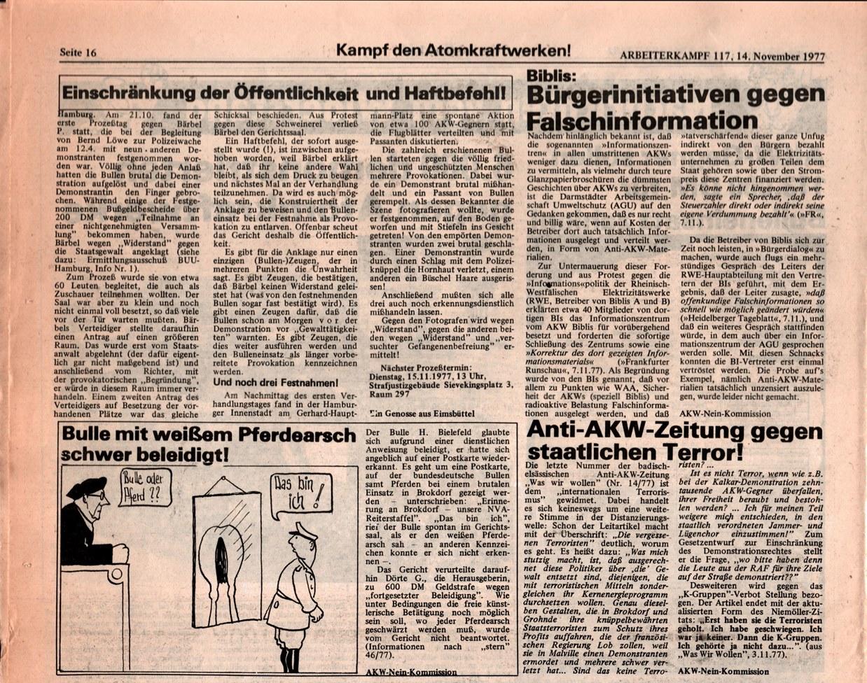 KB_AK_1977_117_030