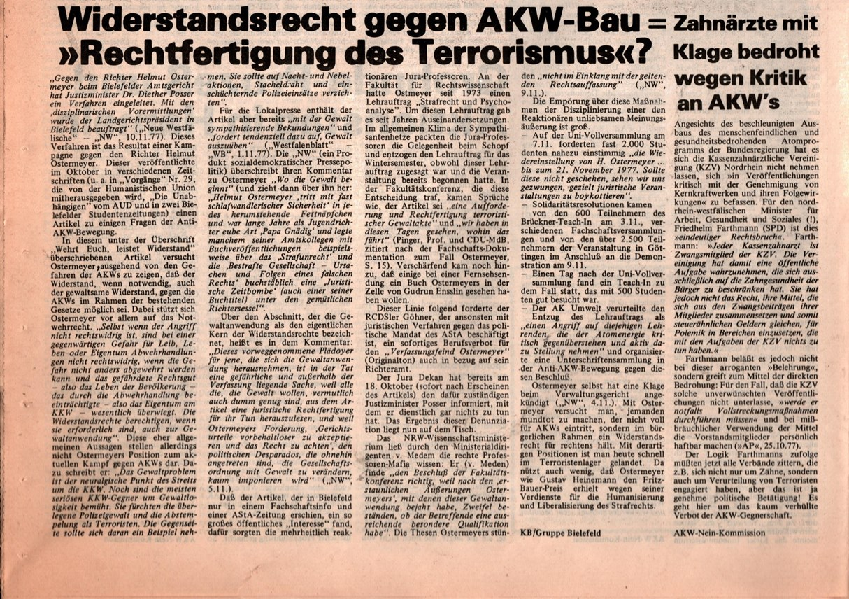 KB_AK_1977_117_031