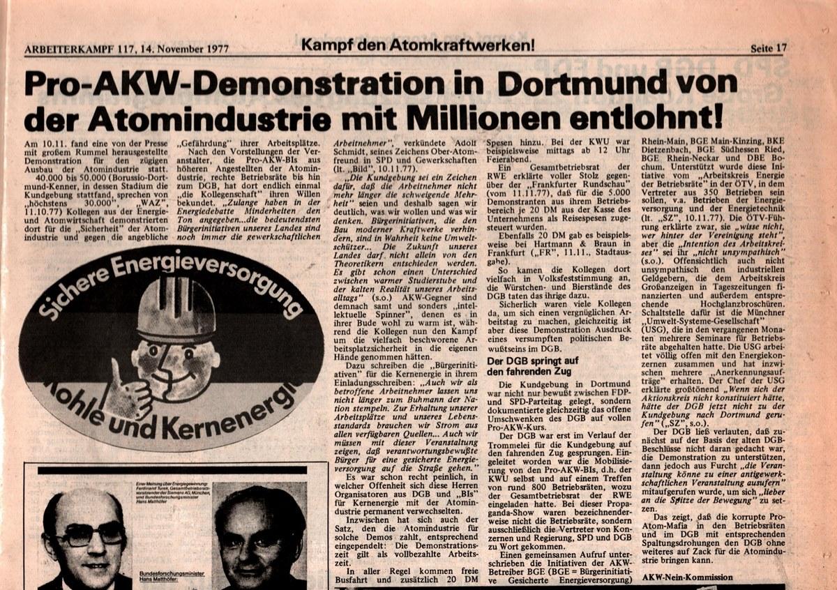 KB_AK_1977_117_032