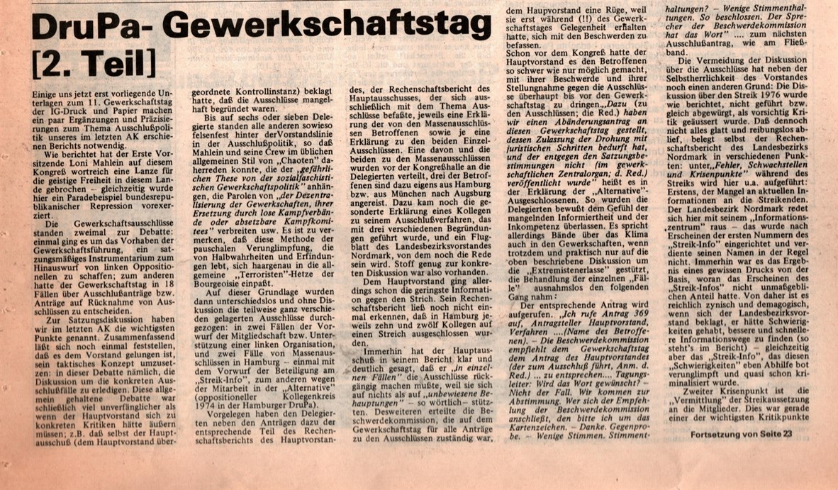 KB_AK_1977_117_043