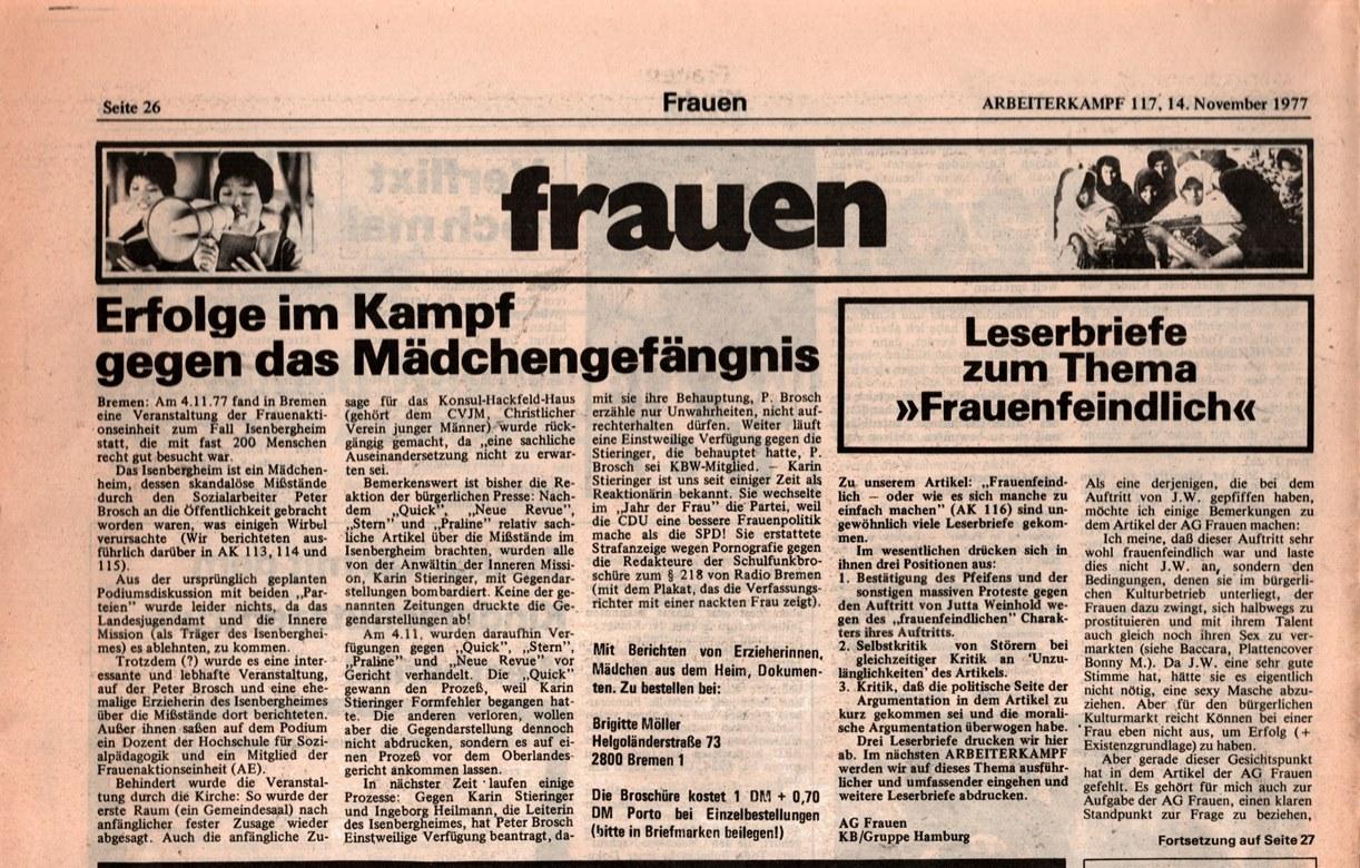 KB_AK_1977_117_050