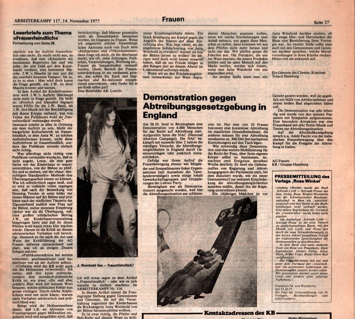 KB_AK_1977_117_052