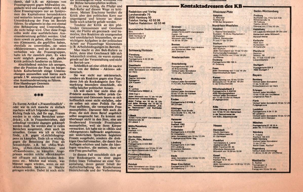 KB_AK_1977_117_053