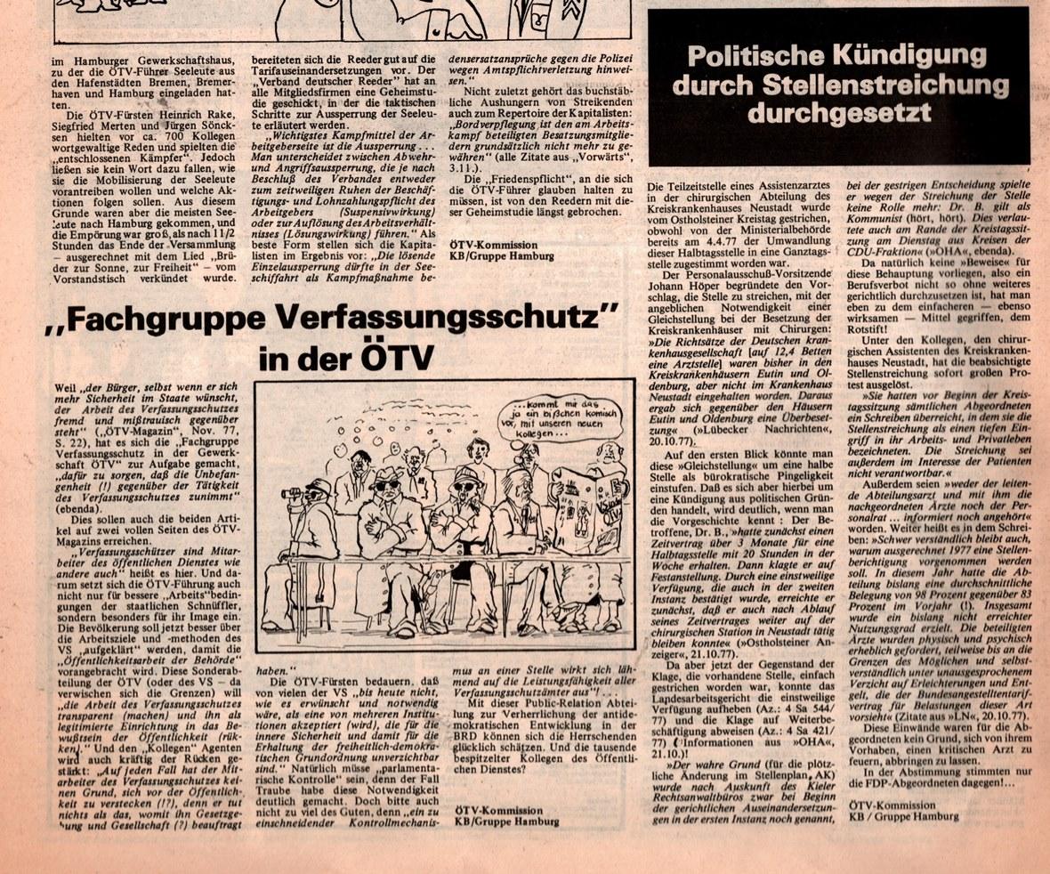 KB_AK_1977_117_055
