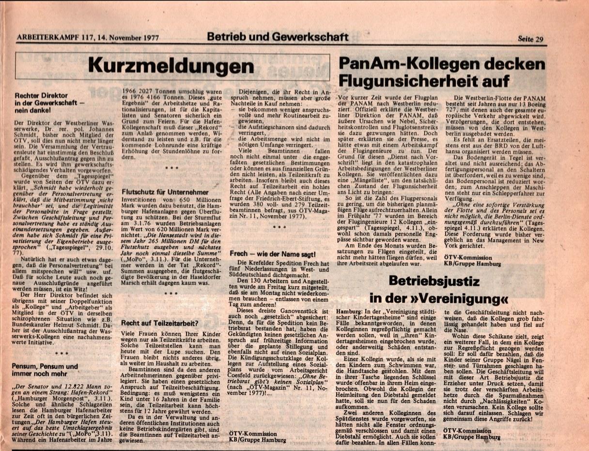 KB_AK_1977_117_056