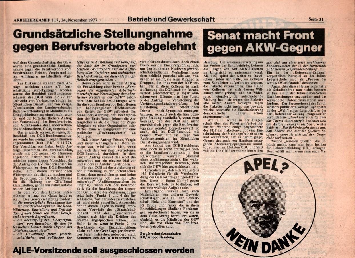 KB_AK_1977_117_060