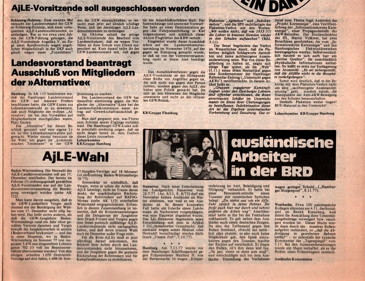 KB_AK_1977_117_061