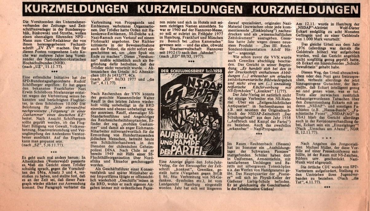 KB_AK_1977_117_063