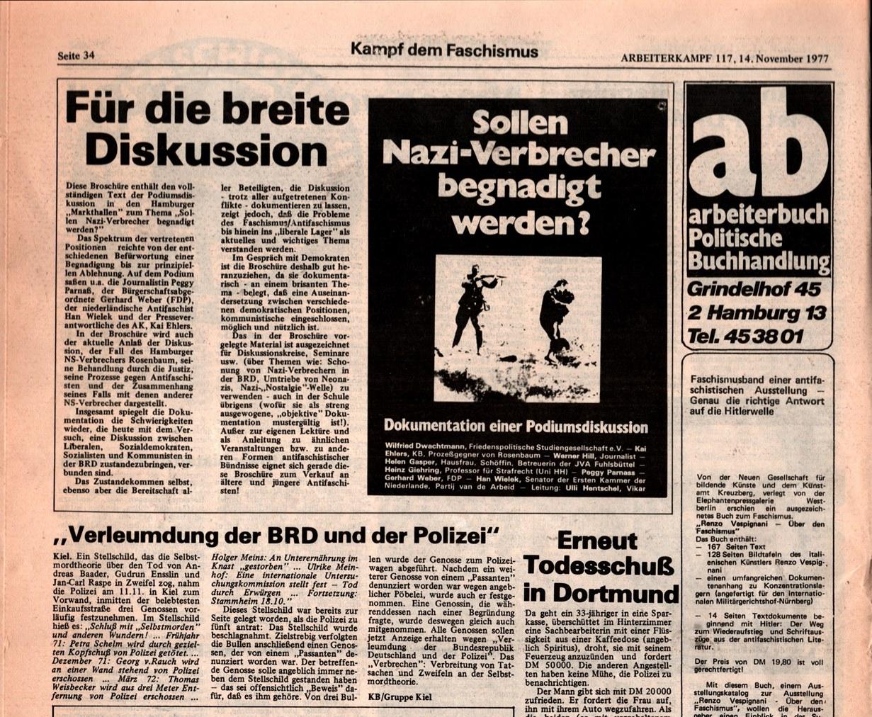 KB_AK_1977_117_066