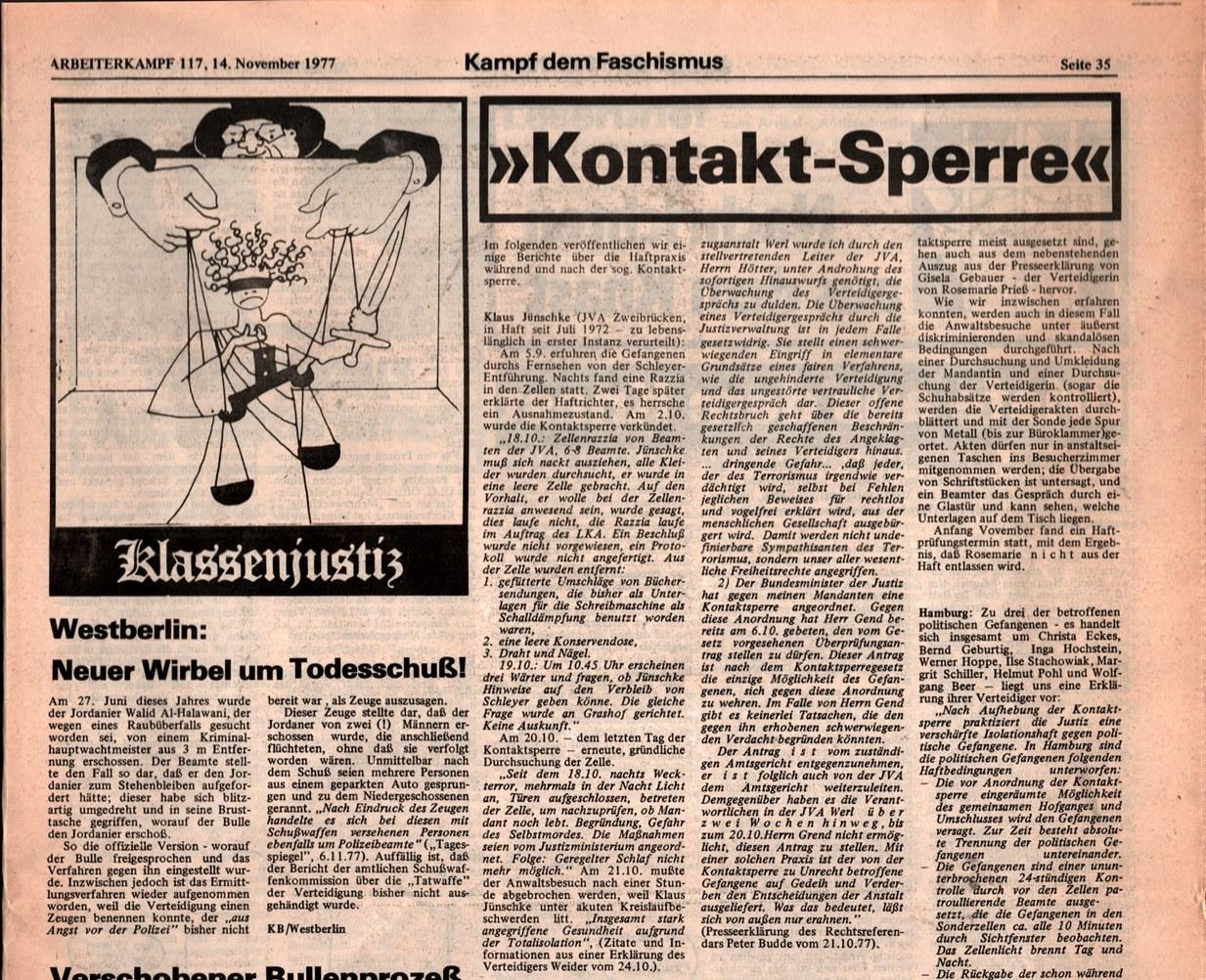 KB_AK_1977_117_068
