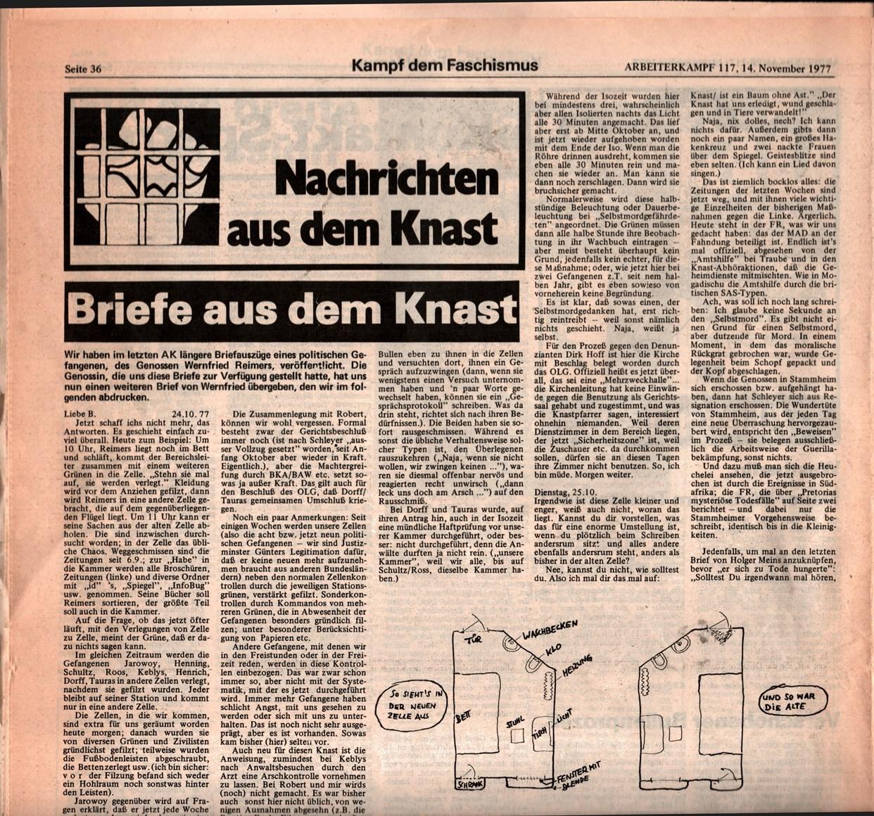 KB_AK_1977_117_070