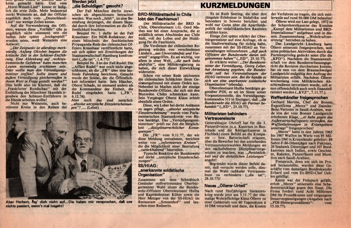 KB_AK_1977_117_075