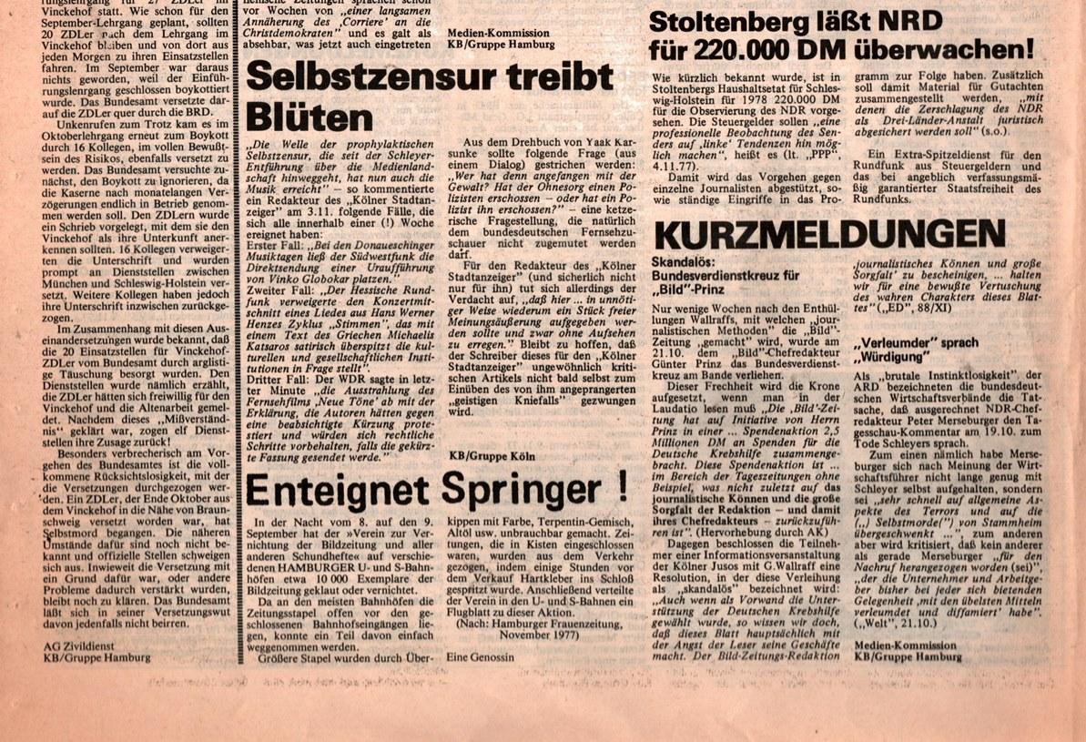 KB_AK_1977_117_077