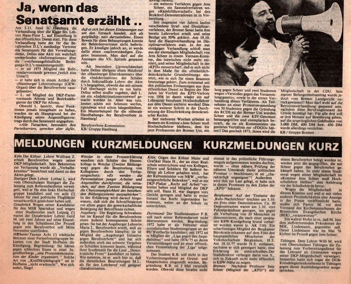 KB_AK_1977_117_081