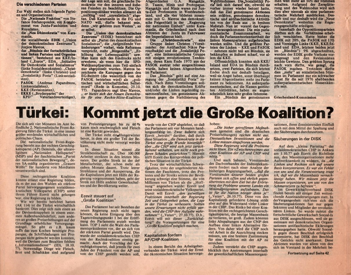 KB_AK_1977_117_083