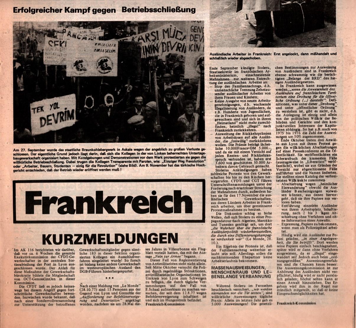 KB_AK_1977_117_085