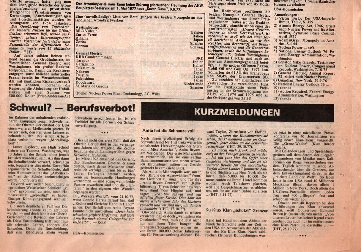 KB_AK_1977_117_095