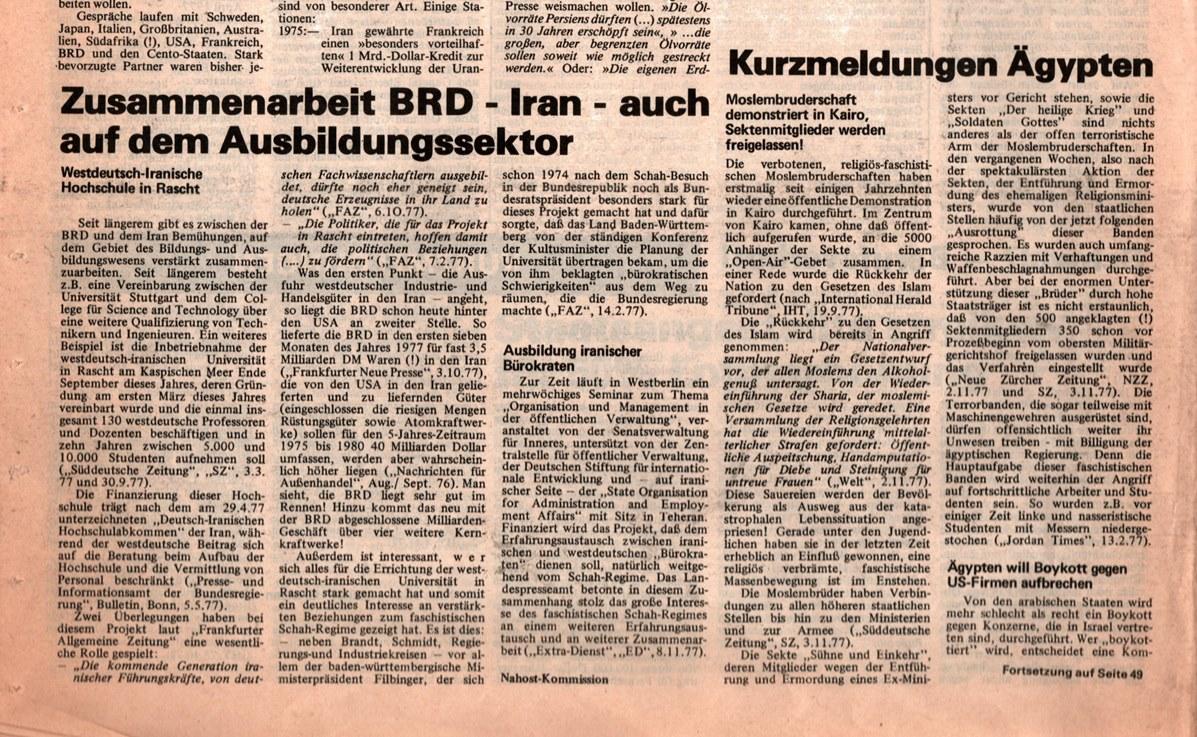 KB_AK_1977_117_097
