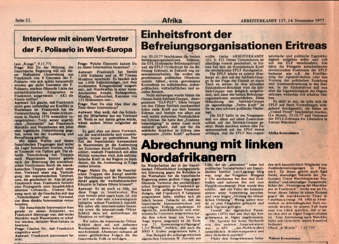 KB_AK_1977_117_104