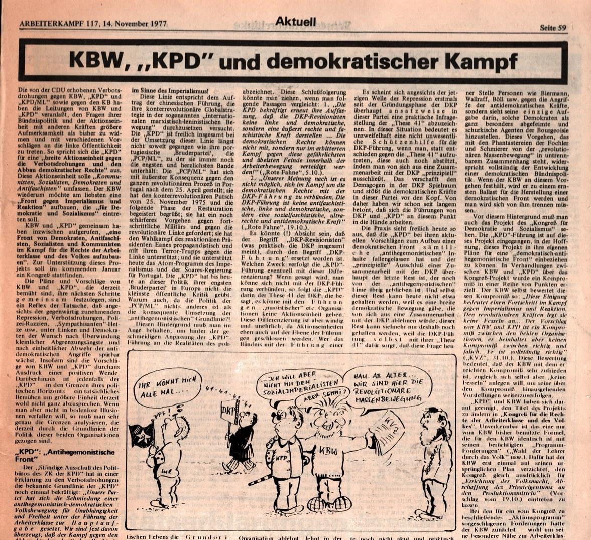 KB_AK_1977_117_118