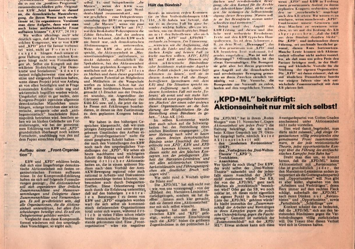 KB_AK_1977_117_121