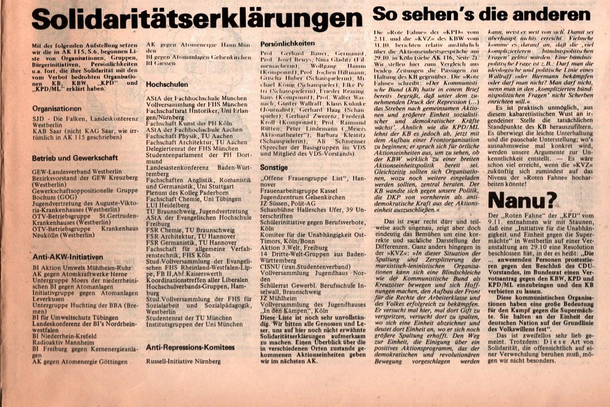 KB_AK_1977_117_123