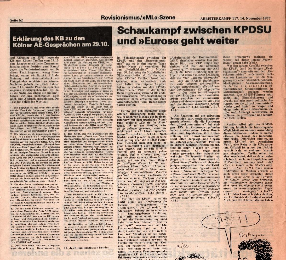 KB_AK_1977_117_124