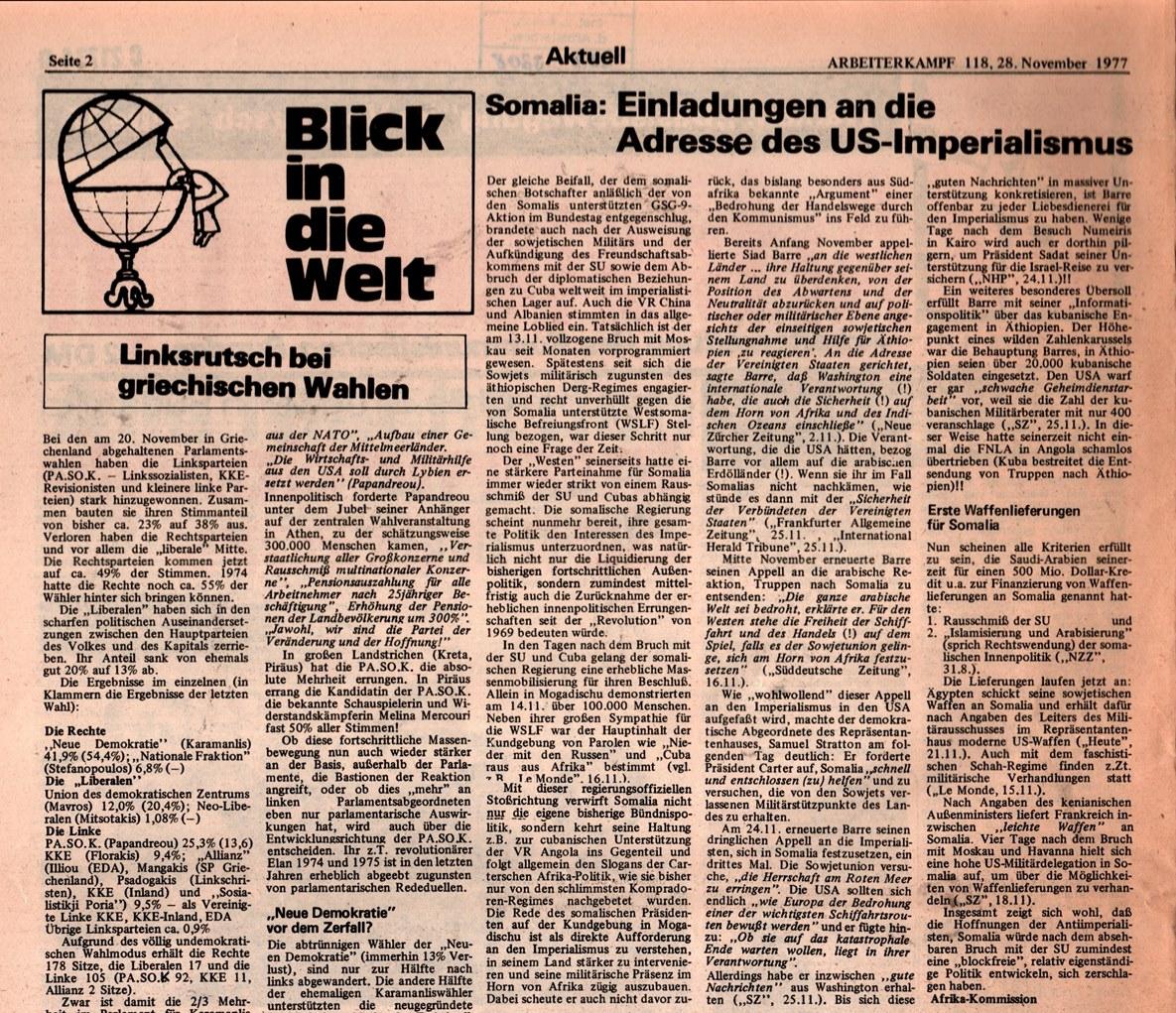 KB_AK_1977_118_003