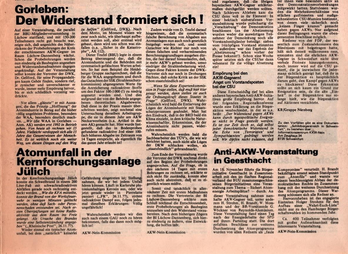 KB_AK_1977_118_038