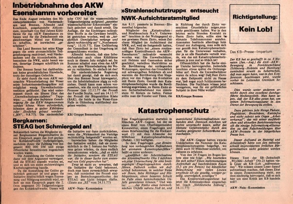 KB_AK_1977_118_042