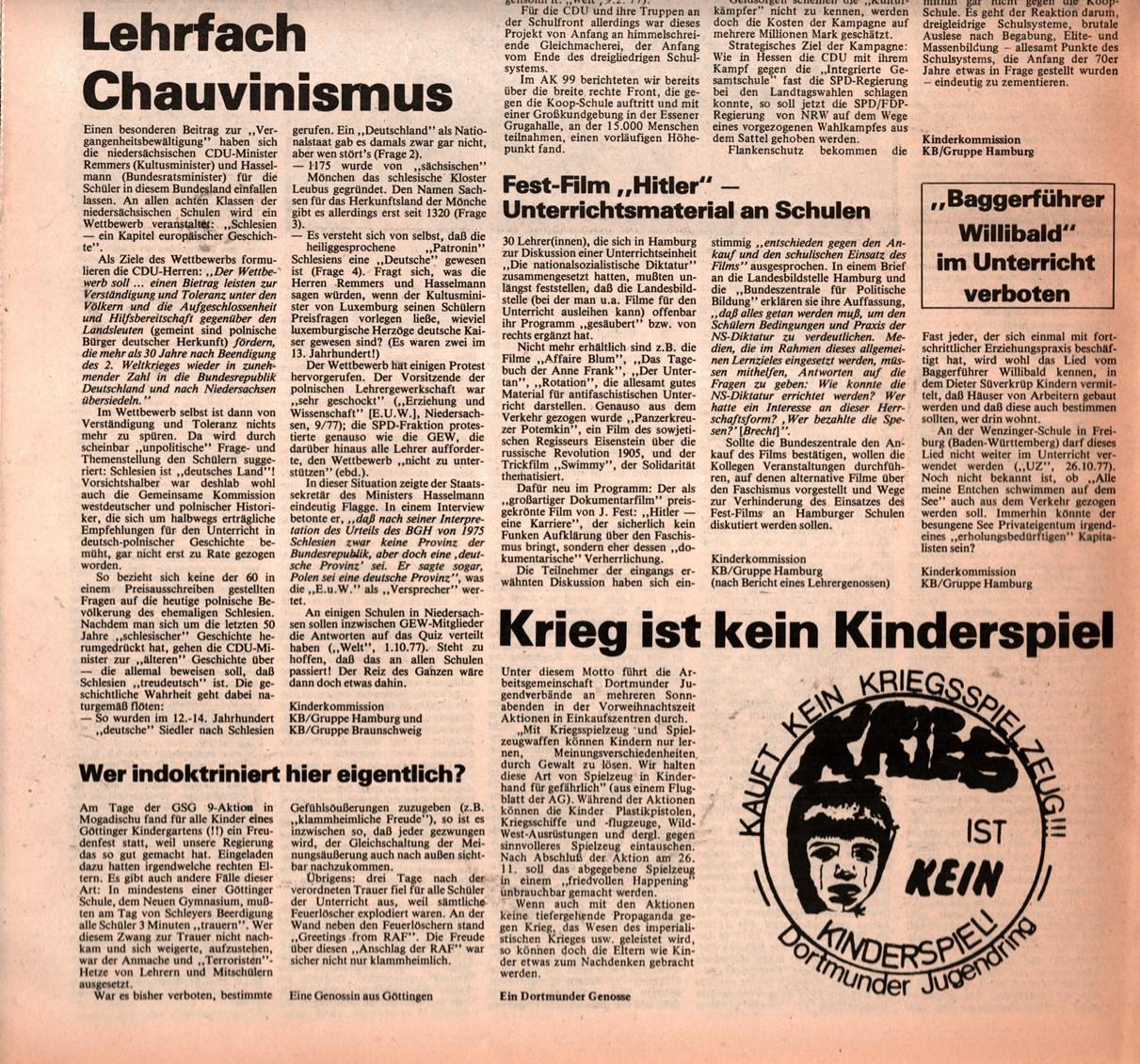 KB_AK_1977_118_052