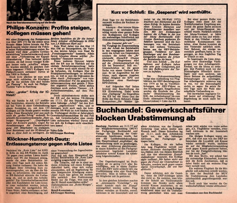 KB_AK_1977_118_058