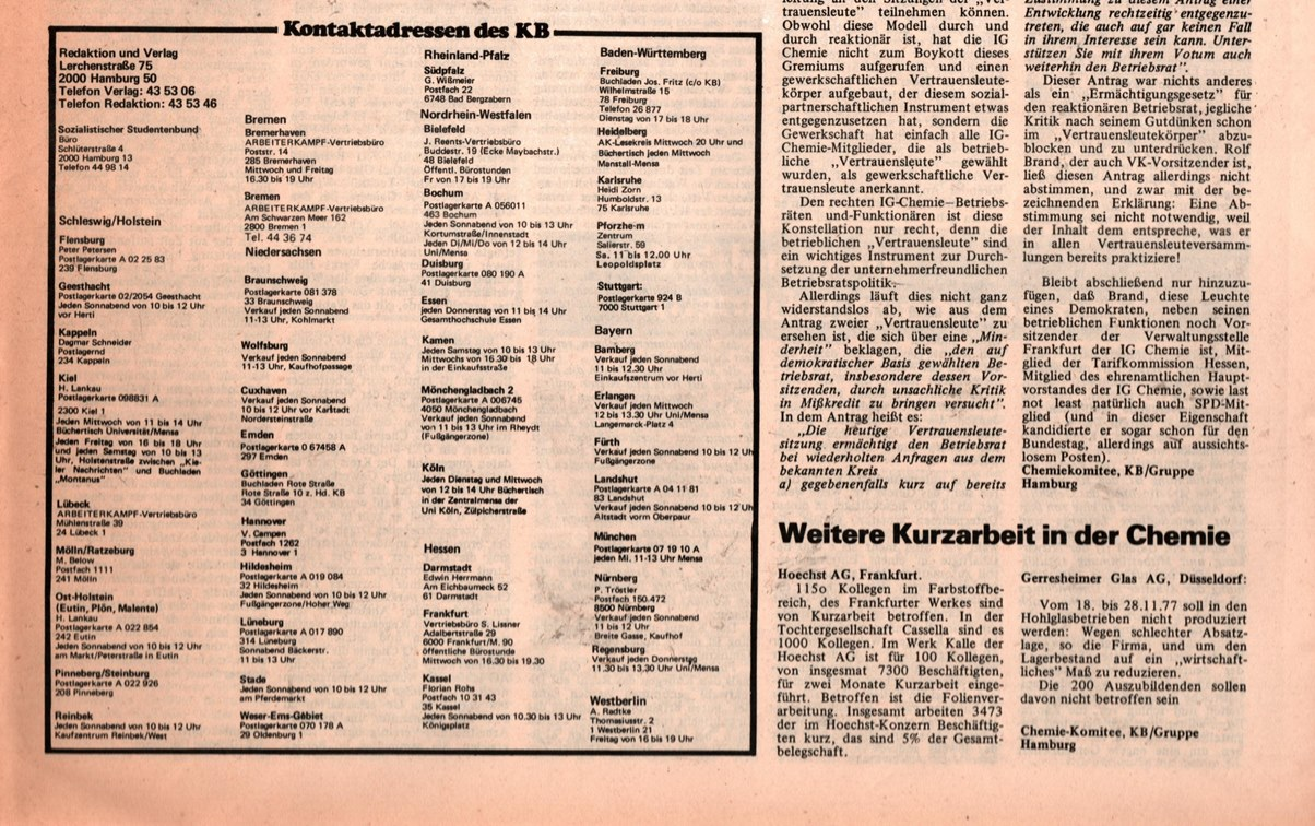 KB_AK_1977_118_062
