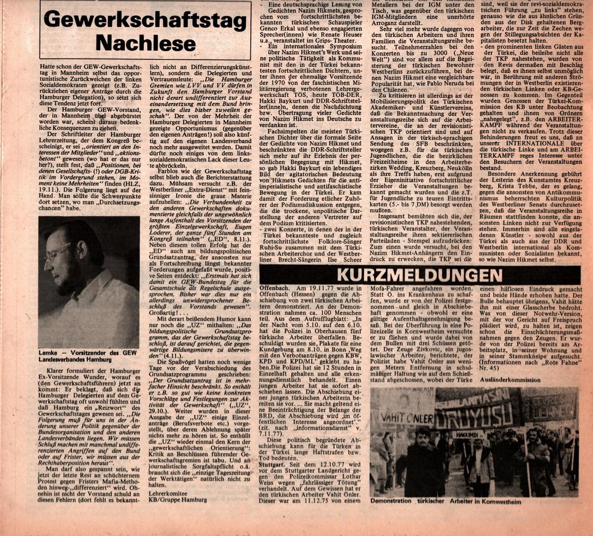 KB_AK_1977_118_068