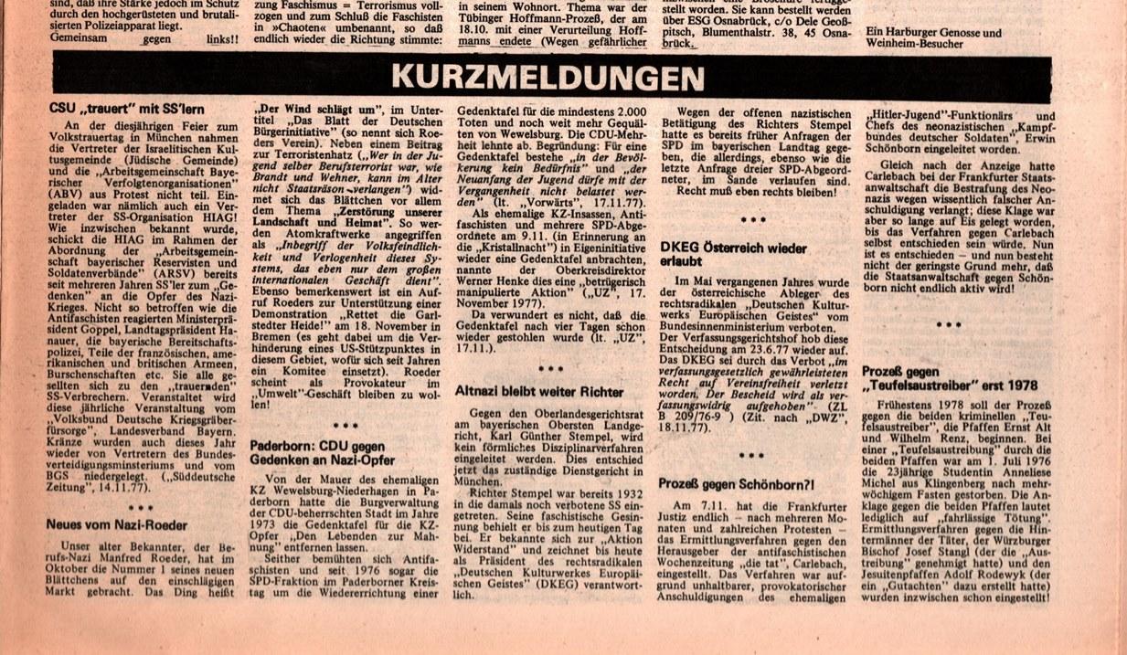 KB_AK_1977_118_070