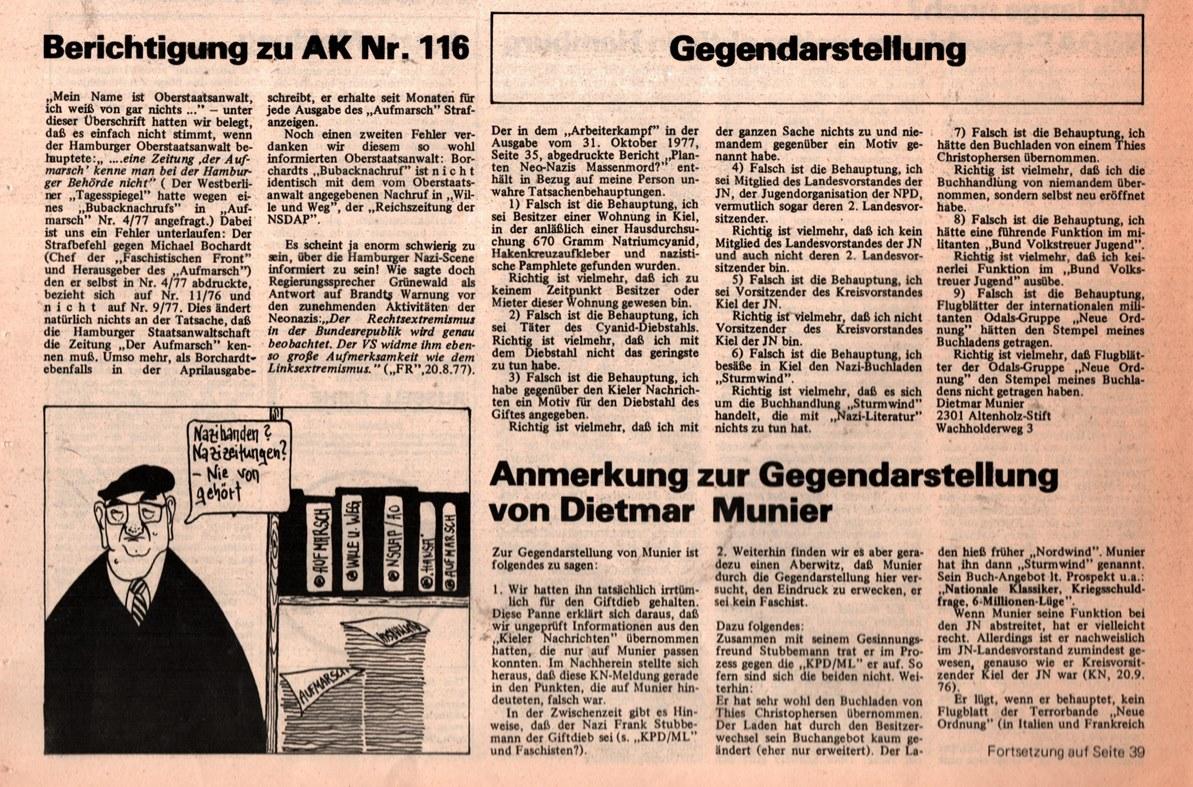 KB_AK_1977_118_076