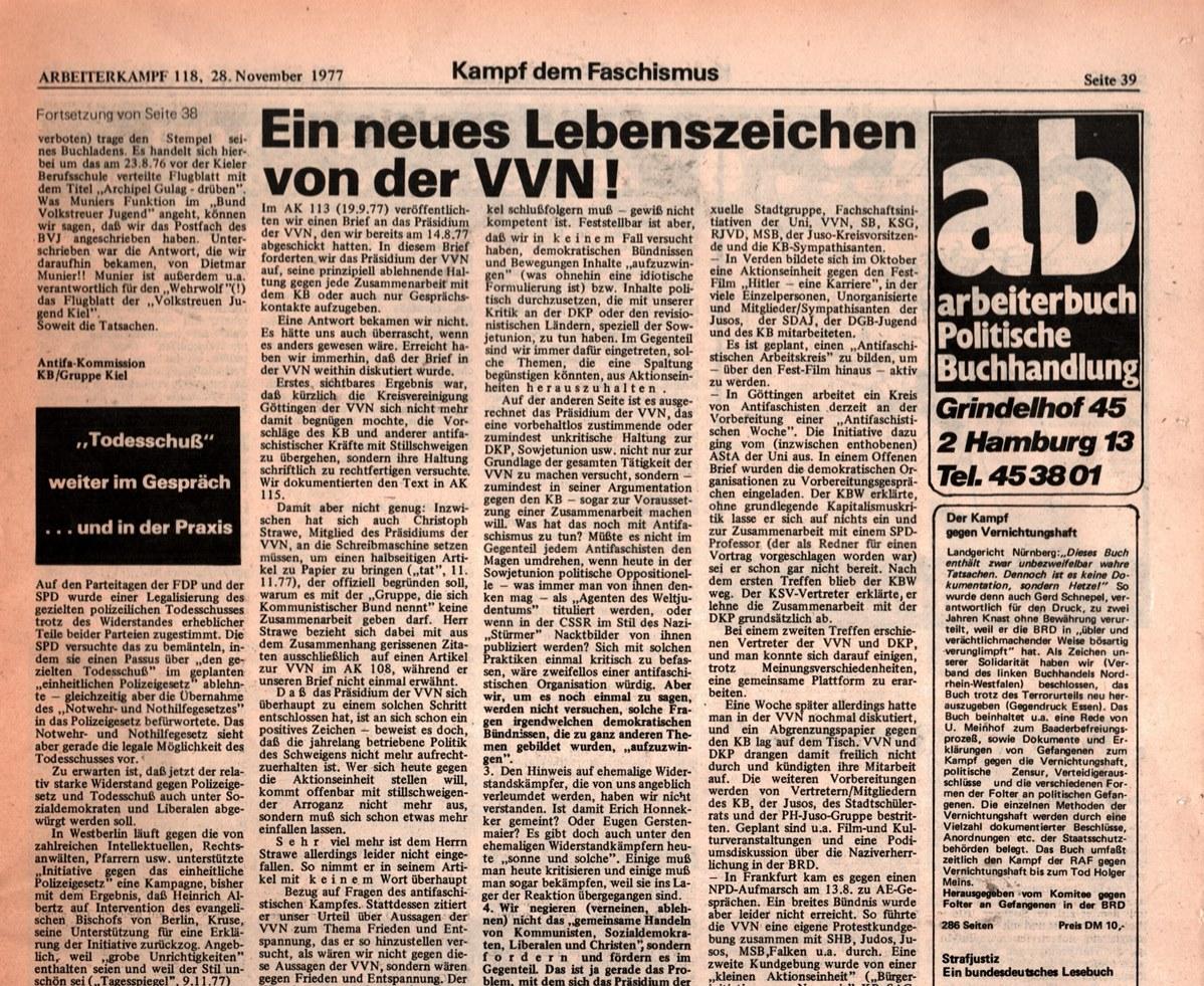 KB_AK_1977_118_077