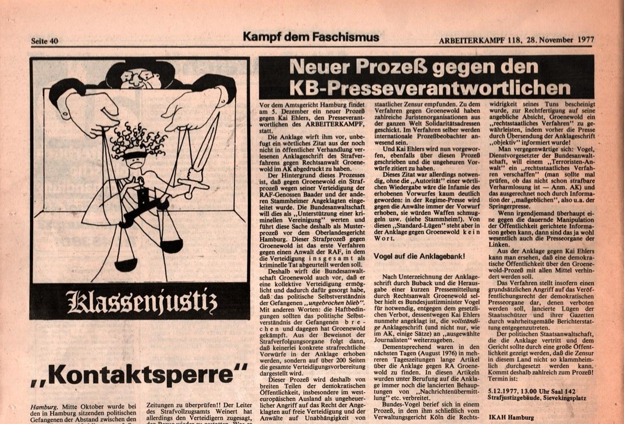 KB_AK_1977_118_079