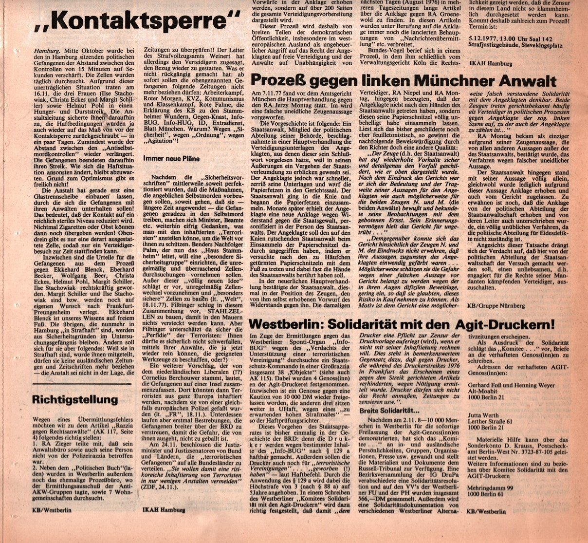 KB_AK_1977_118_080