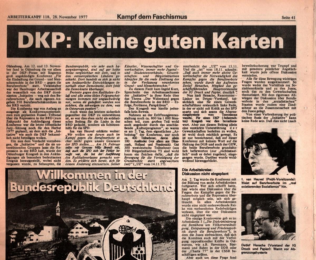 KB_AK_1977_118_081