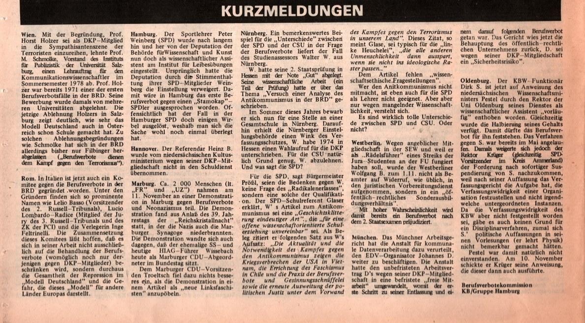 KB_AK_1977_118_084