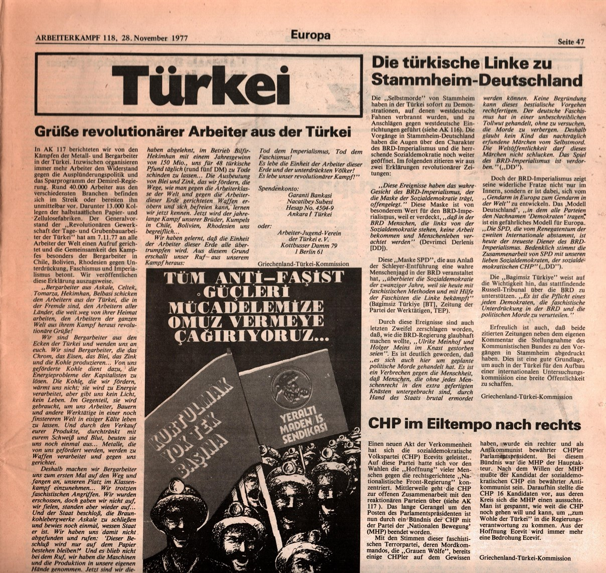 KB_AK_1977_118_093