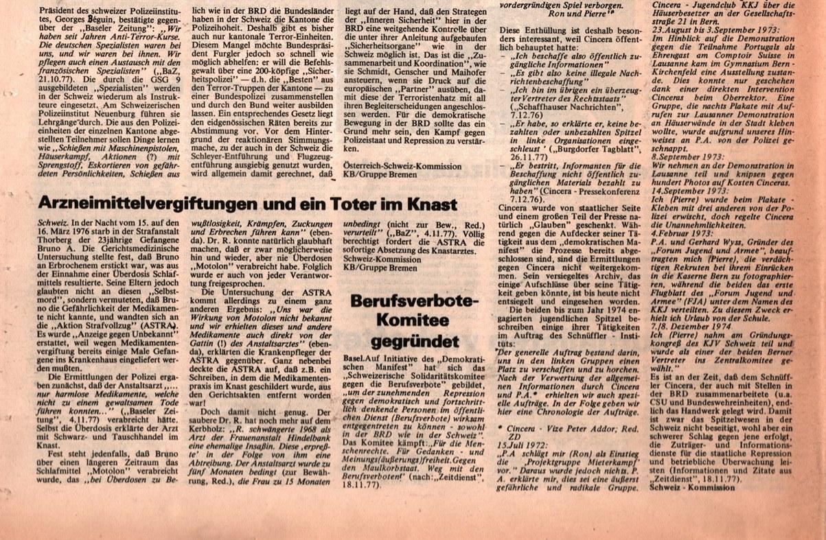 KB_AK_1977_118_096