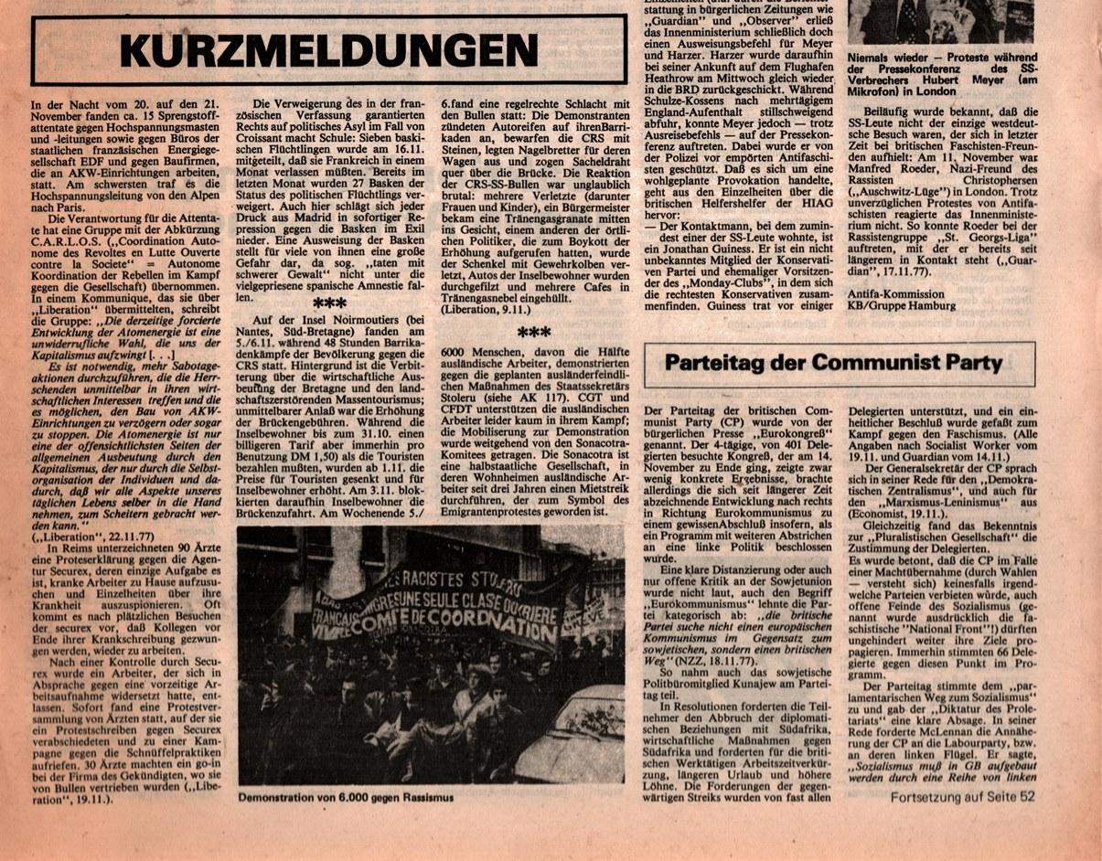 KB_AK_1977_118_102