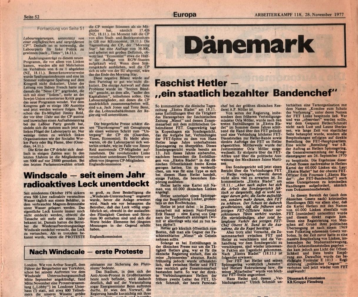 KB_AK_1977_118_103